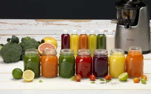 65-colorful juice with c9500_1 (3)
