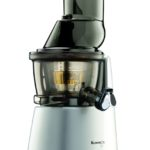 65-whole slow juicer_c9500s_21 (1)
