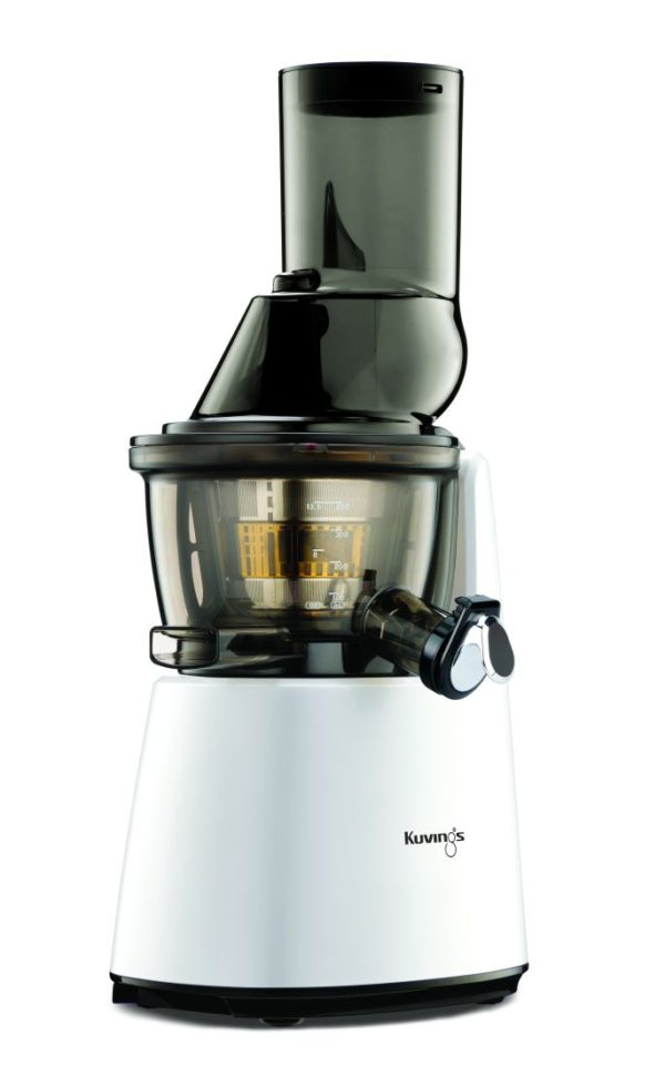65-whole slow juicer_c9500w12 (1)