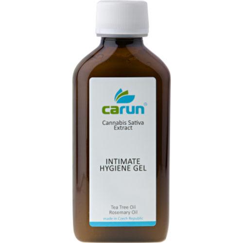 Carun_intimate