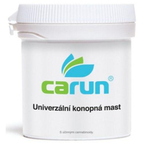 Carun_konopna_mast_univerzaln