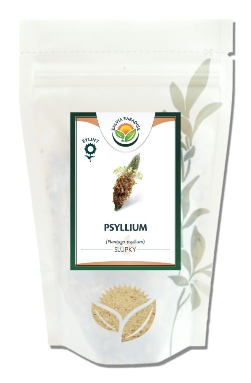psyllium_slupky_bily_sacek