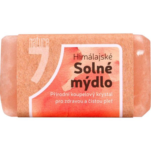 solne_mydlo