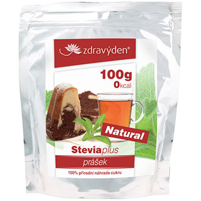 stevie_prasek_100_cz
