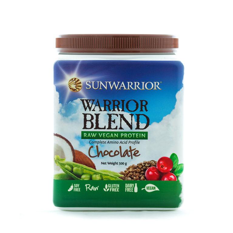 warrior-blend-cokoladovy-sunwarrior-1067-1-(WEB)
