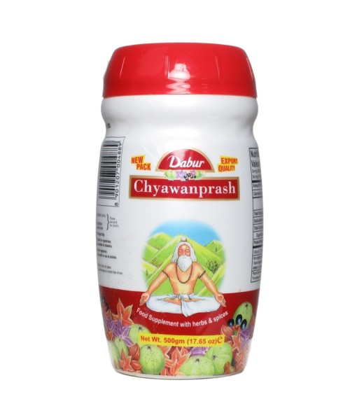 Dabur-Chyawanprash-cavanpras__sku1784-510×600